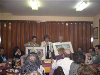 20080415203424-premios-apudepa2.jpg