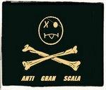 20080517131200-pirata-anti.jpg