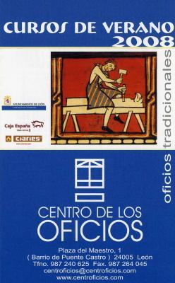 20080527224858-casa-de-oficios-cursos-de-verano262.jpg