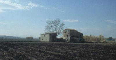 20080715171847-castillo.jpg