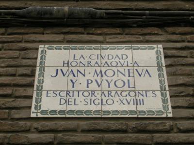 APUDEPA solicita al Colegio Miraflores que aclare los términos de la operación urbanística de casa Moneva