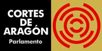 La Diputación General insulta a las Cortes publicando en internet información que niega a los diputados