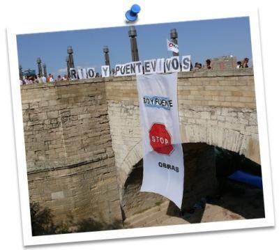 20090115160211-rio-vivios-sito-obras.jpg