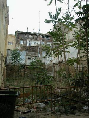 20090118212439-calle-casta-alvarez-zaragoza-foto-2008-apudepa.jpg