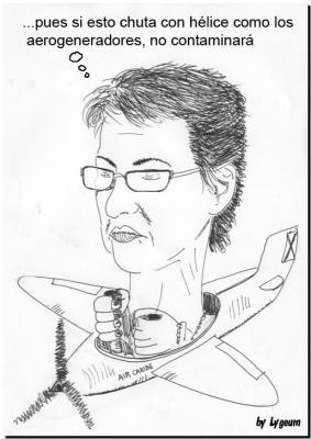 Detenida la alcaldesa de La Muela (PAR) acusada de blanqueo de capitales y cohecho y sospechas sobre las alcaldesas de Sariñena (PSOE) y Tarazona (exalcaldesa PSOE), por mal uso de dinero público