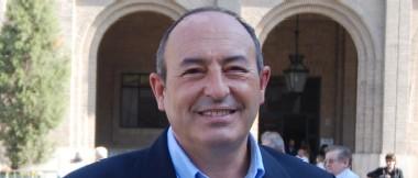 Antonio Becerril, in Memoriam