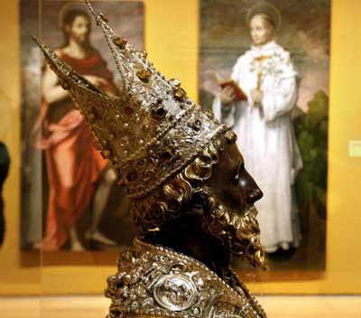 El esplendor del Renacimiento en Aragón