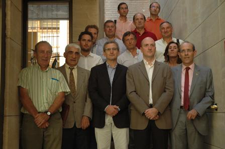 En misa y repicando: Las leyes de las Montañas de Aragón y la postura de APUDEPA