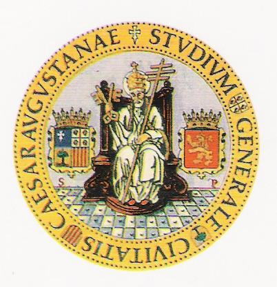 20091005124148-universidadzaragoza.jpg
