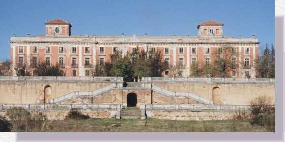 20091222215402-boaodilla-del-monte-palacio540.jpg