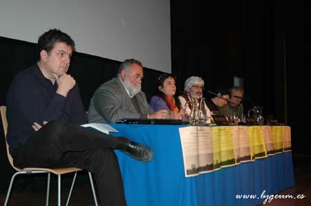 Apudepa solicita apoyo al Manifiesto de la Plataforma Ciudad Compacta 2014