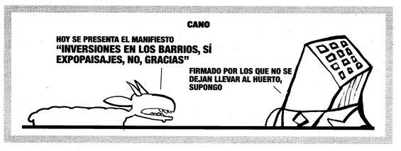 20110210161653-cano.jpg