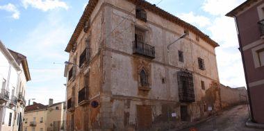 20110303134454-monreal.-casa-puertolas.jpg