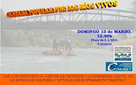 20110312111647-cartel-14marzocoagret-zaragoza.jpg