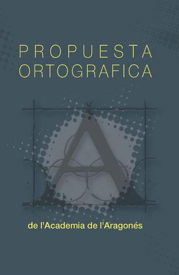 Apudepa rechaza que el  Gobierno de Aragón elimine  la Academia de  la Lengua Aragonesa y el aragonés
