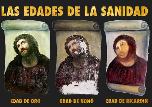20120829195356-ecce-homo-de-borja.jpg