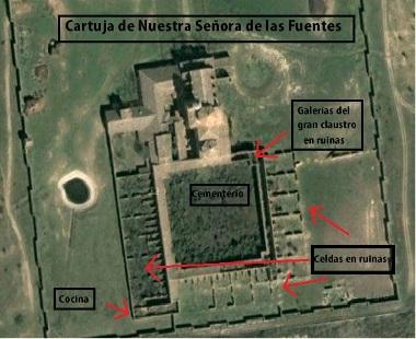 20121222220806-cartuja-fuentes-aerea.jpg