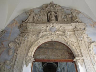 20121223160614-copia-de-iglesia-parroquial-de-la-purisima-concepcion-4461871.jpg