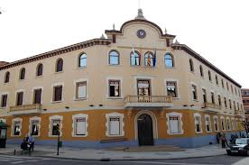 El Ayuntamiento de Ejea de los Caballeros (Zaragoza) condenado por amañar un concurso de una urbanización en la localidad en el año 2006