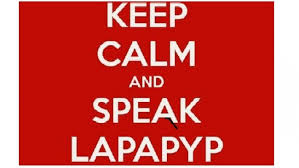 20130510143355-lenguas.jpg