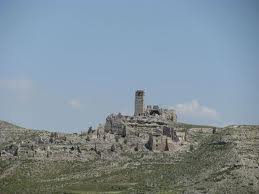 Visita a Rodén en las XIII Jornadas Europeas de Patrimonio, día 22 de septiembre
