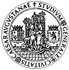 20140127150646-logo-universidad.jpg