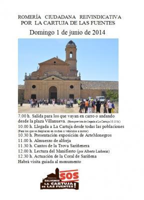 20140518183653-2014-06-1-romeria-a-la-cartuja-de-las-fuentres.jpg