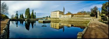 Solicitud de firmas en  apoyo de la  defensa de la villa renacentista El Bosque de Béjar (Salamanca)