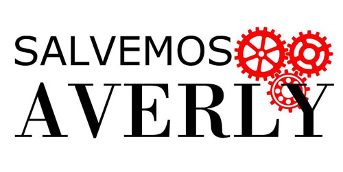 20140917225220-savemos-averly-logo.jpg