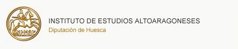 Constitución del 'Grupo ciudad de Huesca sobre Historia y Patrimonio'