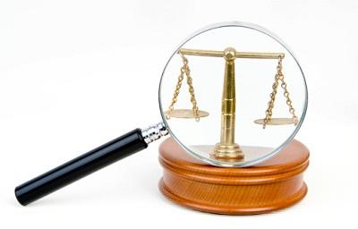 20141215223452-la-historia-de-los-abogados.jpg