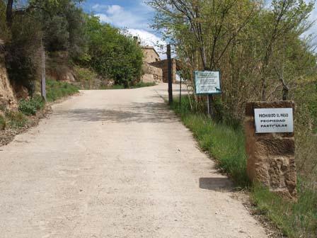 El juez desestima el recurso de Victorino Alonso a la fianza de 66 millones de euros por la destrucción arqueológica de la gran cueva de Chaves (Huesca)
