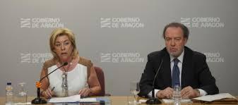 Apudepa lamenta que la VIII Legislatura hayan sido cuatro años perdidos para el patrimonio aragonés