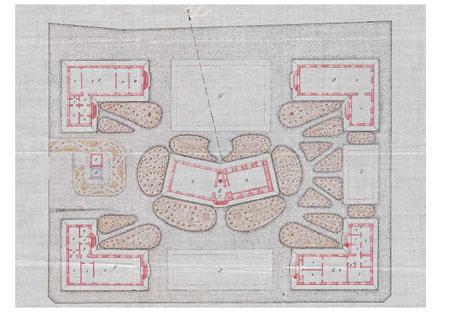 Expolio del patrimonio cultural en Madrid: Chamberí y Canalejas