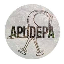 20160320181544-cropped-logo-cabecera-apudepa-trans1pepqueno175.png